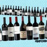 La nueva cara del Malbec: 15 vinos que ofrecen gustos poco conocidos