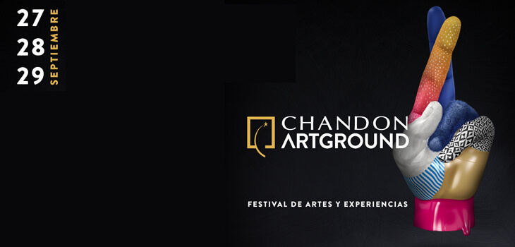 Chandon-Artground1
