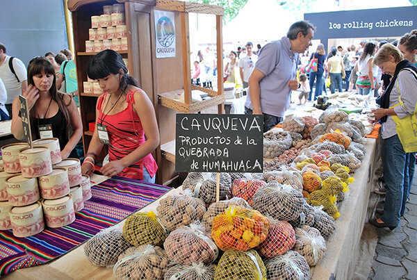 Feria-Masticar-Humahuaca