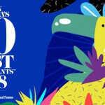 El vino argentino celebra hoy los premios Latin America's 50 Best Restaurants