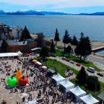 Se viene la 5ta edición de Bariloche a la Carta 2018