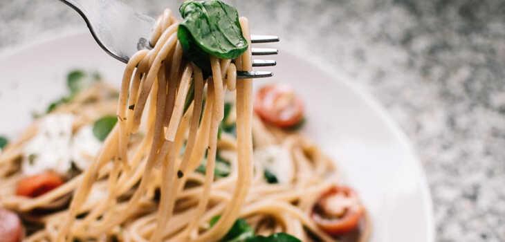 attenzione: viene semana cocina italiana buenos aires
