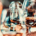 Vuelve la semana del vino con una nutrida agenda de actividades