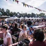 Vuelve Bocas Abiertas, el festival gastronómico que concentra la movida de zona norte
