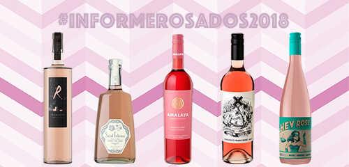Rosados-top11al15 copia