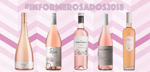Rosados-top1al5 copia