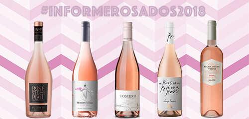 Rosados-top6al10 copia