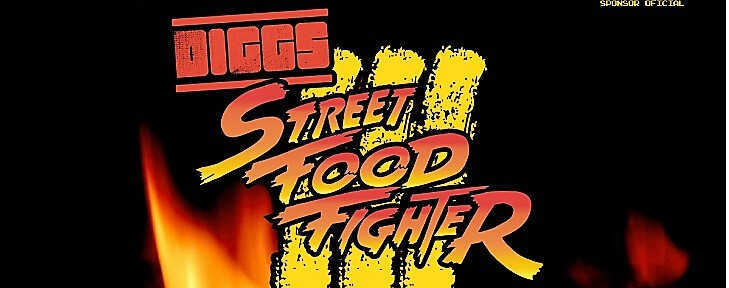 diggs-street-food-fighter