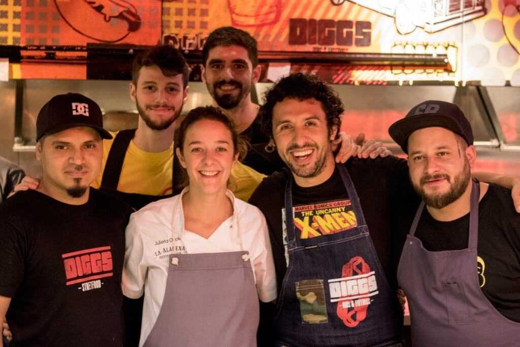 diggs-street-food-fighters-2