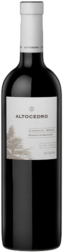 Altocedro Altocedro Año Cero Blend/3946 1