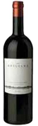 Antucura Antucura Grand Vin Blend/42 1