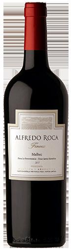 Alfredo Roca Alfredo Roca Fincas Malbec/5434 1