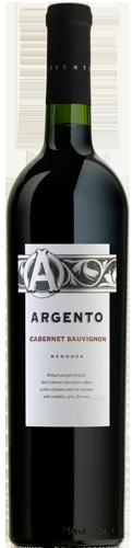 Argento Argento Blend/3900 1
