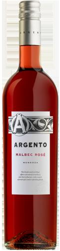 Argento Argento Rosé Malbec/3903 1