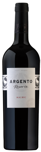 Argento Argento Reserva Malbec/3955 1