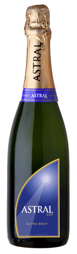 Astral Astral Cup Extra Brut Blend/47 1