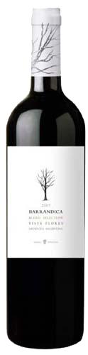 Antucura Barrandica Selection Blend/113 1