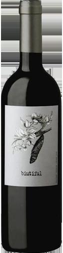 Maal Wines Biutiful Malbec/4964 1