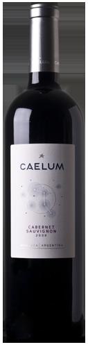 Bodega Caelum Caelum Blend/74 1