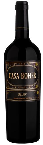 Bodega Rosell Boher 6