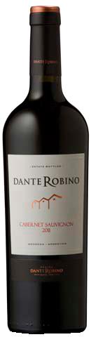 Dante Robino Dante Robino Blend/143 1