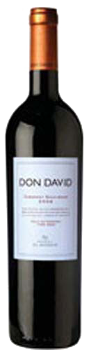 El Esteco Don David Blend/174 1