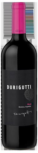 Durigutti Winemakers Durigutti Blend Clásico Blend/446 1