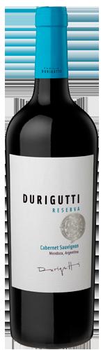 Durigutti Winemakers Durigutti Reserva Blend/373 1