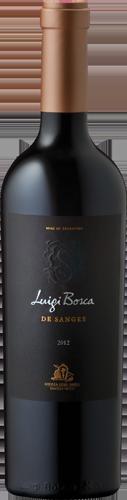 Luigi Bosca Luigi Bosca de Sangre Blend/3912 1
