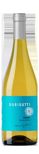 Durigutti Winemakers Durigutti Viognier Viognier/4546 1