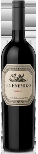 El Enemigo Malbec/5779 1