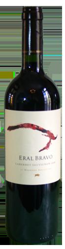 Eral Bravo Eral Bravo Blend/644 1