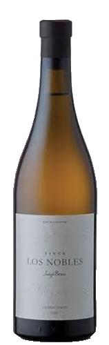 Luigi Bosca Finca Los Nobles Chardonnay/374 1