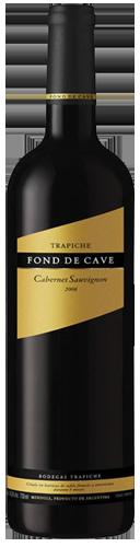 Trapiche Fonde de Cave Blend/235 1