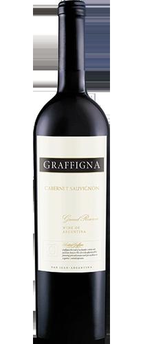 Graffigna Graffigna Grand Reserve Blend/823 1