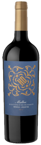 Durigutti Family Winemakers HD Malbec/5381 1