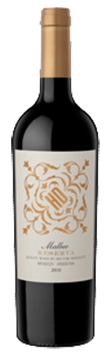 Durigutti Family Winemakers HD Reserva Malbec/5382 1