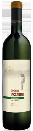 Iaccarini Iaccarini Chardonnay/3894 1