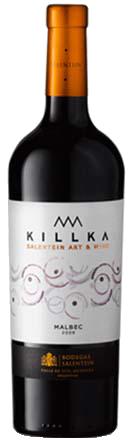 Salentein Killka Malbec/4861 1