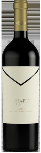 Monteviejo Lindaflor Malbec/668 1