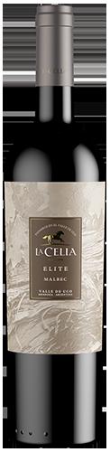 Finca La Celia La Celia Elite Malbec/5521 1