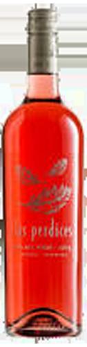 Las Perdices Las Perdices Rosé Malbec/5789 1