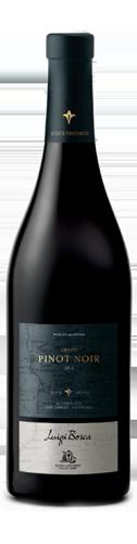Luigi Bosca Luigi Bosca Grand Pinot Noir La Consulta Pinot Noir/4431 1