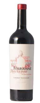Finca Las Moras Marianne Blend/190 1