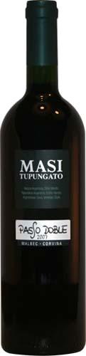 MASI Tupungato Passo Doble Blend/294 1