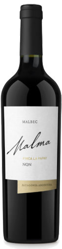 Malma Malma Finca La Papay Malbec/4738 1