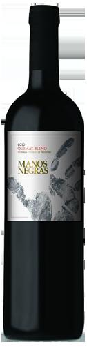 Manos Negras Manos Negras Quimay Blend/4006 1