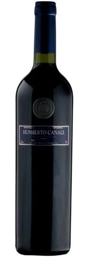 Humberto Canale Marcus Gran Reserva Merlot/4127 1
