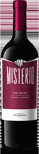 Finca Flichman Misterio Blend/5059 1