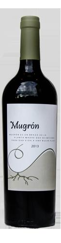 Mugrón Mugrón Blend/4140 1